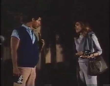 Blood-Rage-1987-movie-John-Grissmer-(11)