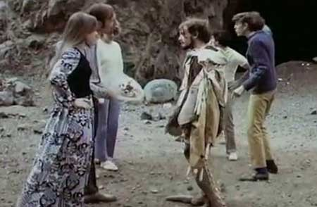 SHORT-FILM---Zorgon-The-H-Bomb-Beast-From-Hell-(1972).mp4.0017