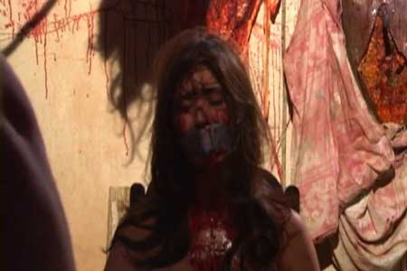 colecao-de-humanos-mortos-from-3-cortes-the-dead-human-collection-2005-4