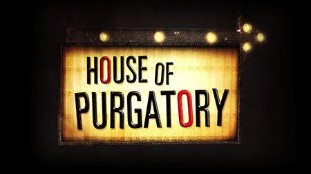 house-of-purgatory-2016-movie-tyler-christensen-3