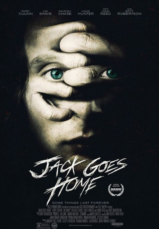 jack-goes-home-2016-movie-poster