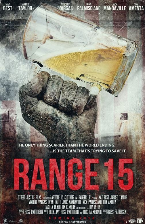 range-15-2016-movie-poster
