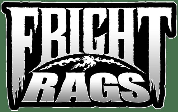fright-rags-logo