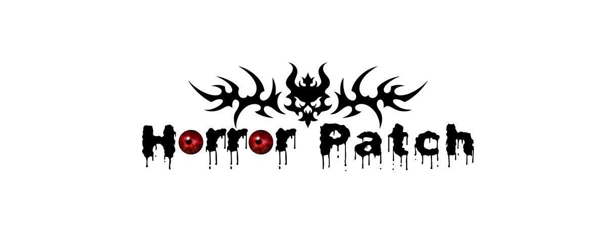 horror-patch-logo-black