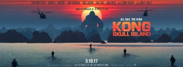 kong-skull-island-teaser3