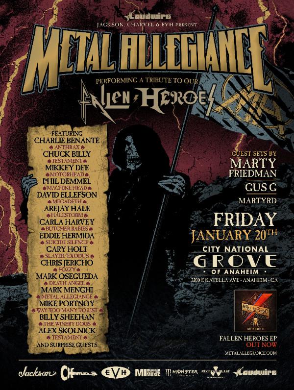 metal-allegiance-fallen-heroes