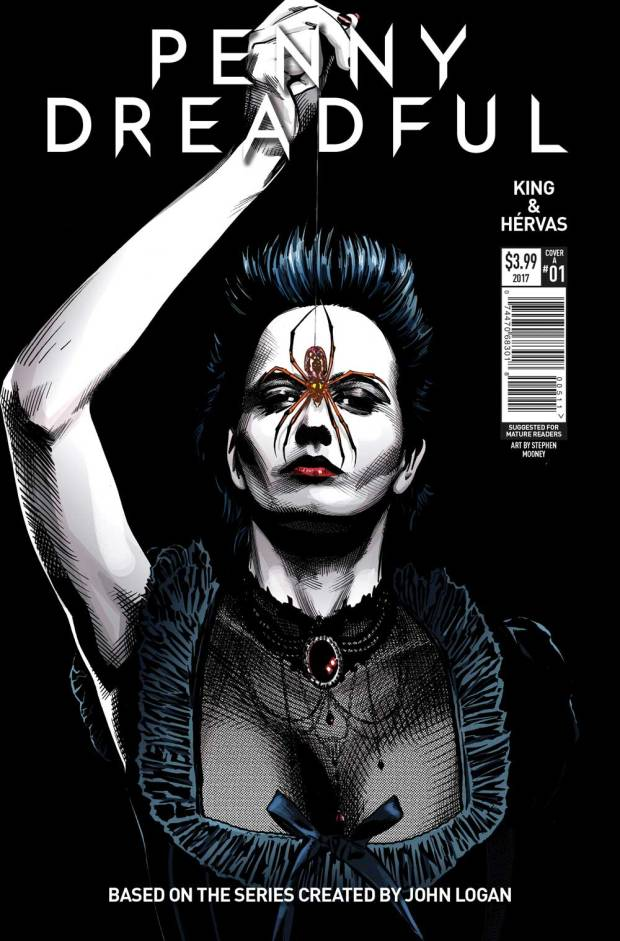 penny_dreadful_1_cover_a_stephen_mooney