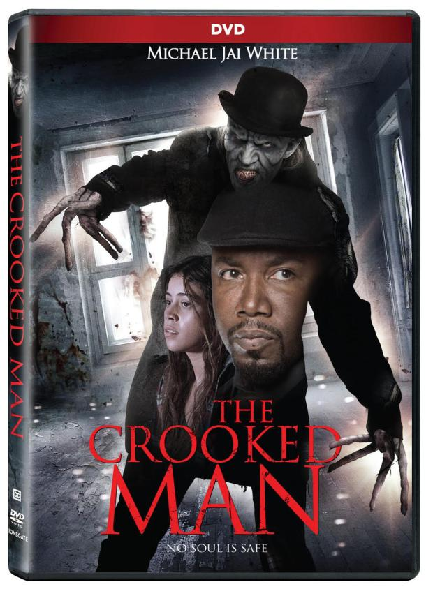 the-crooked-man-dvd