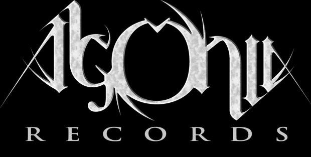 agonia-records-logo