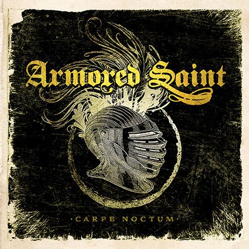 armored-saint-carpe-noctum