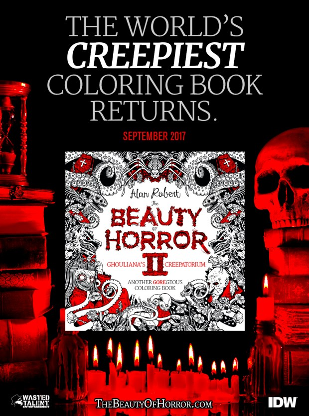 beauty-of-horror1