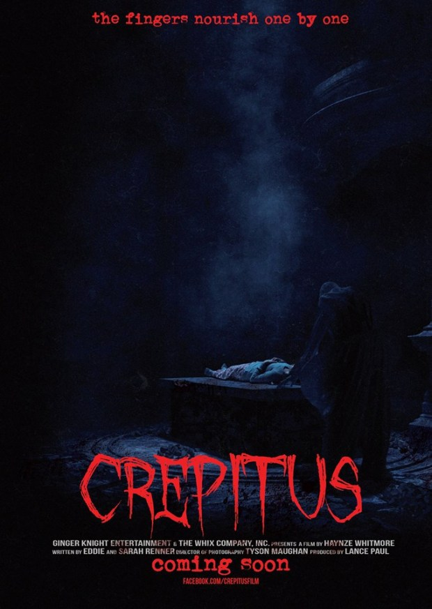crepitus-teaser