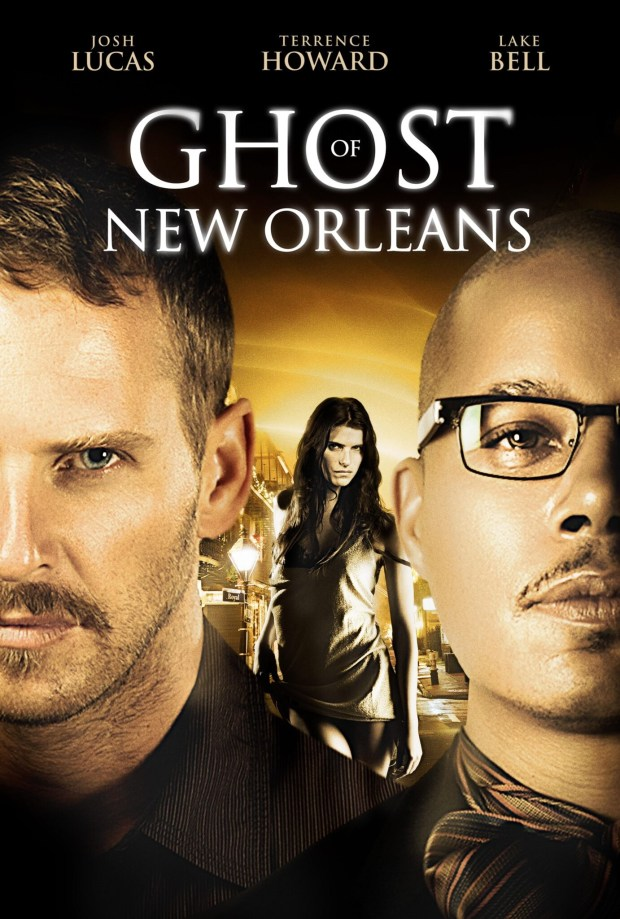 ghost-of-new-orleans