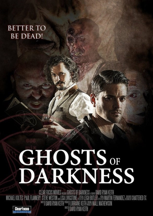 ghosts-of-darkness