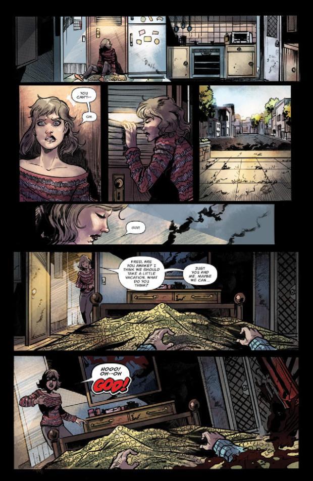 gtot_03_vol3-page-005