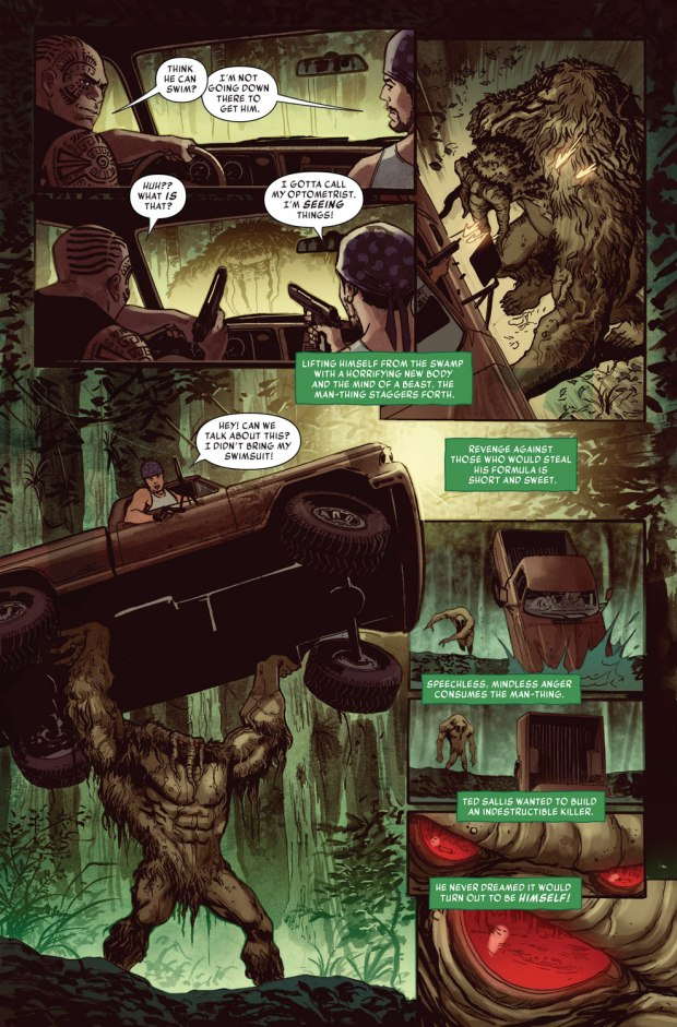 man-thing_1_preview_4