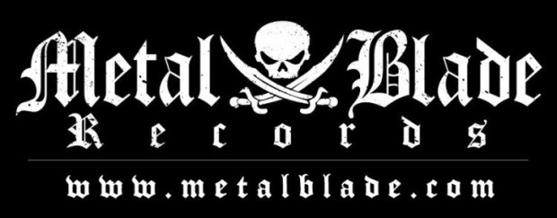 metal-blade-records-logo