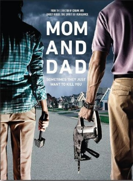mom-and-dad-teaser