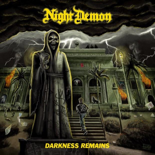night-demon-darkness-remains