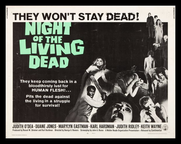 night-of-the-living-dead-quad