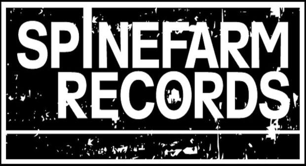 spinefarm-records-logo