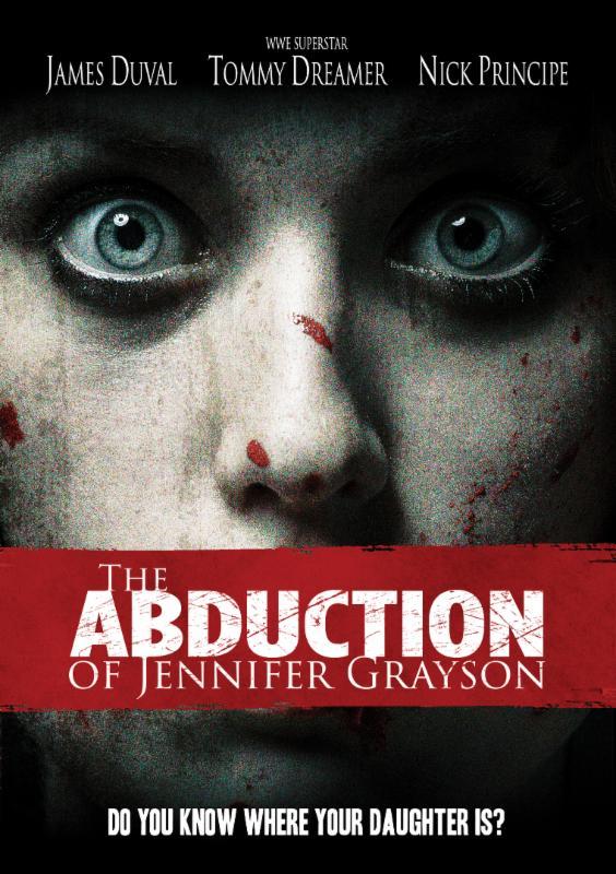 the-abduction-of-jennifer-grayson