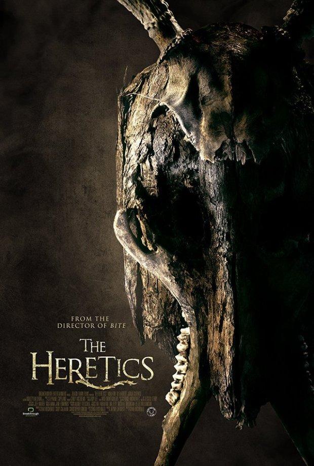 the-heretics