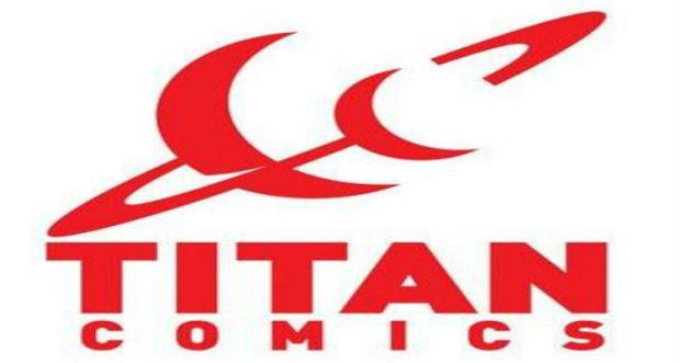 titan-comics-logo2