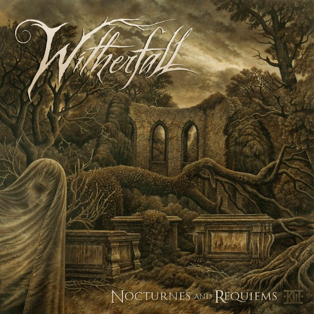 witherfall-nocturnes-and-requiems