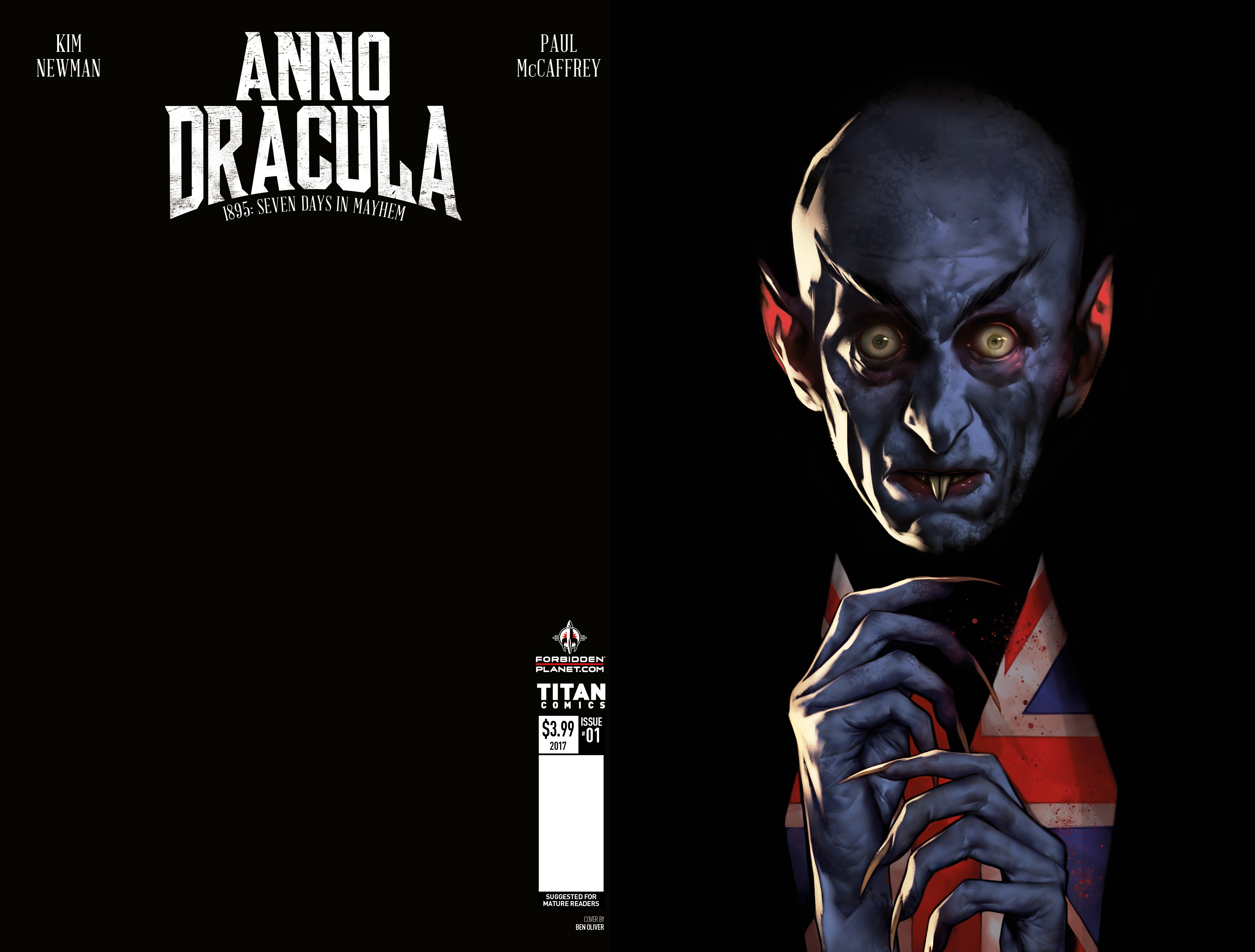 annodracula1-ben-oliver-variant-launch-event-exclusive