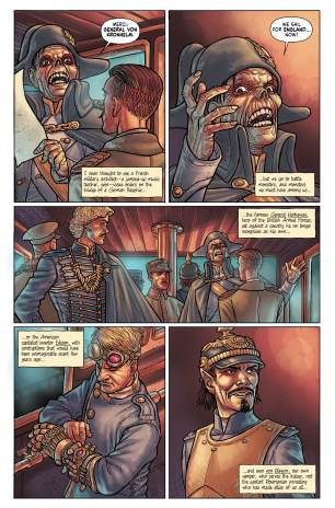 annodracula1_preview-2-1