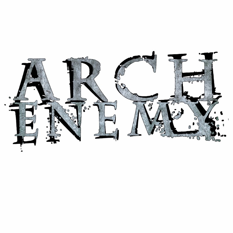 "ARCH ENEMY Launch Video & Single For ""Nemesis"" (Live at Wacken 2016)"