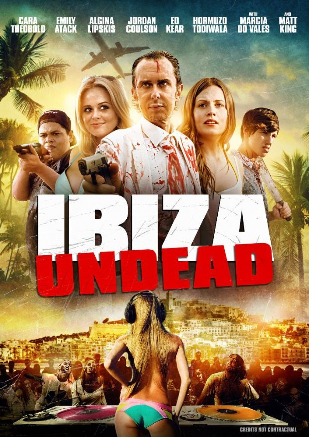 ibiza-undead