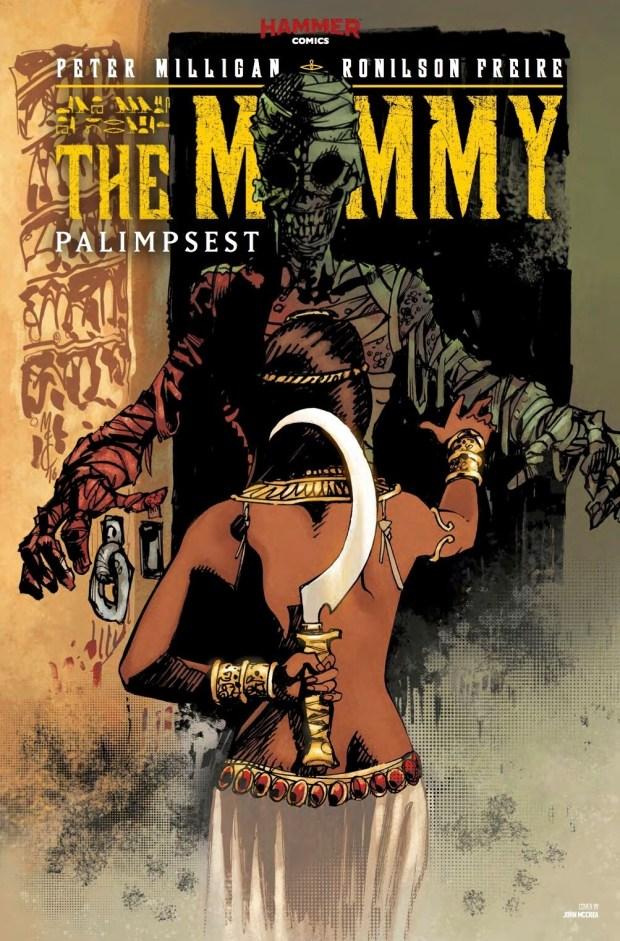 mummy4-2