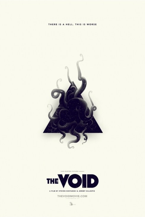 The Void2