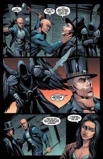 DOTD_05-page-006
