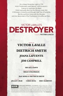 Destroyer_001_PRESS_2