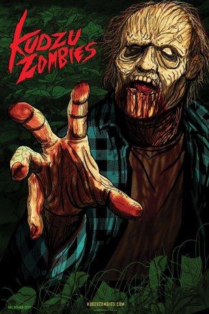 Kudzu Zombies1