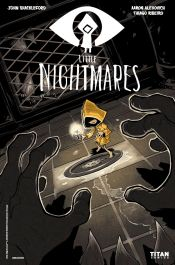 Little_Nightmares_1_Cvr A
