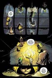 Little_Nightmares_1_Pg 2