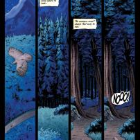 SpiritHunters08-page-003