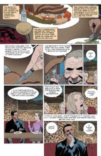 AGODSSH4_WM-page-009