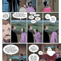 AGODSSH4_WM-page-010