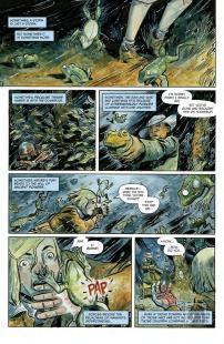 HARROWC24_WM-page-004