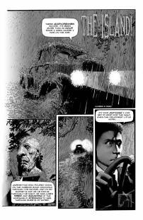 SOTG5_WM-page-003
