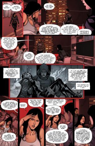 VHVM_06-page-004