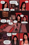 VHVM_06-page-006