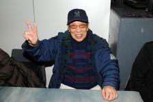 Haruo Nakajima2