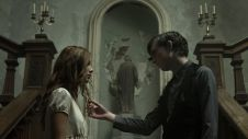 THE LODGERS 2