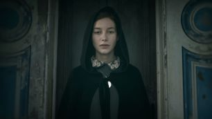 THE LODGERS 4